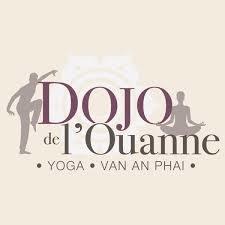 Dojo de l'Ouanne