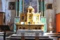 eglise st martin choeur autel