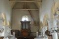 eglise st pierre et st paul orgue