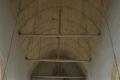 eglise st pierre et st paul plafond en bois