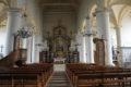 eglise st pierre et st paul retable mariage de la vierge