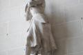 eglise st pierre et st paul statue de ste jeanne d arc