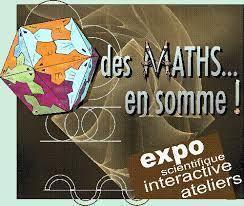 exposition des maths en Somme