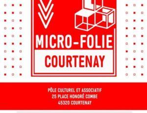 flyer-presentation-micro-folie