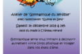 gym-sensible-14-decembre