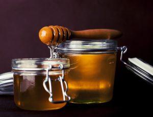 honey-823614-960-720-2