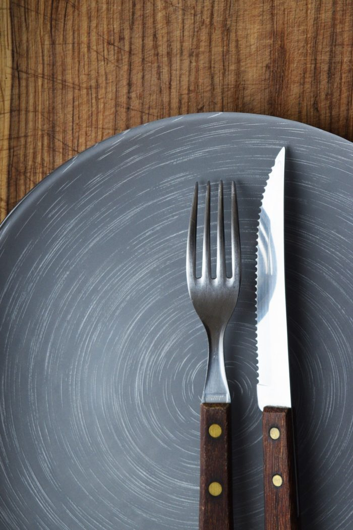 knife-and-fork-2754149_1920