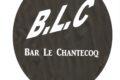 logo-blc-2014-001
