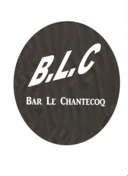 BLC Bar Le Chantecoq Restaurant