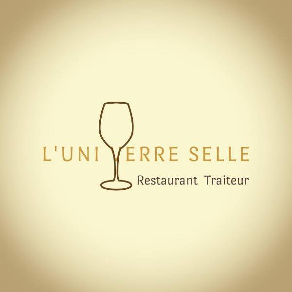 luniverselle