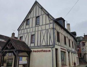 mediatheque-7