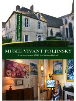 Musée Vivant Poljinsky