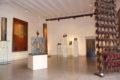 La Galerie des Ormes