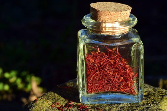 saffron-3302749-960-720