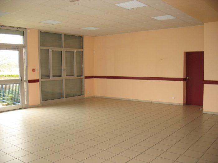 salle-polyvalente-002-2