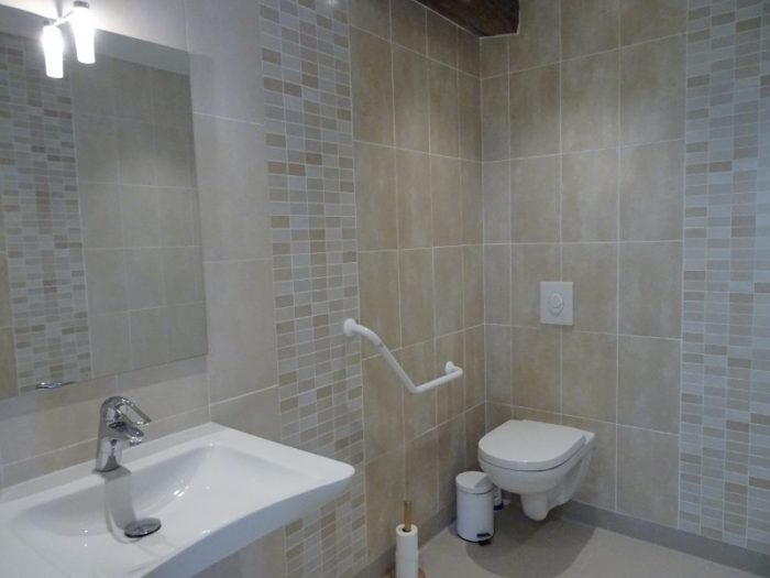 sanitaie-salle