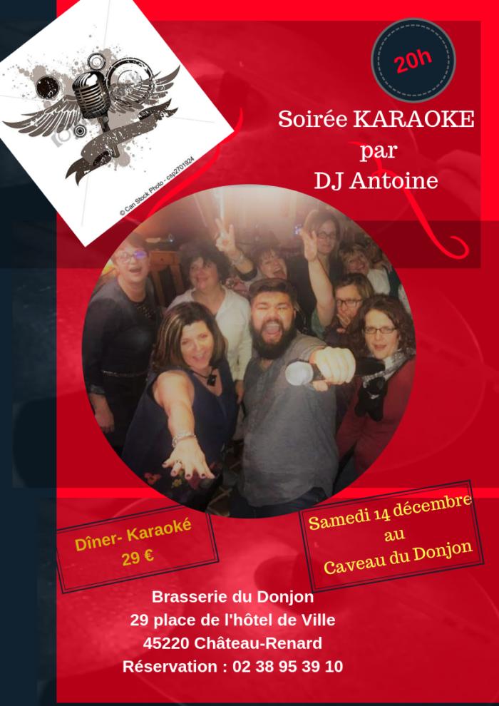 soiree-karaoke-dec-14