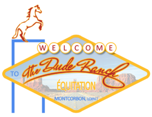 the-dude-ranch